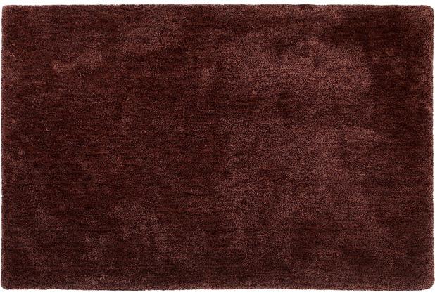 ESPRIT Teppich #relaxx ESP-4150-16 rot 70x140
