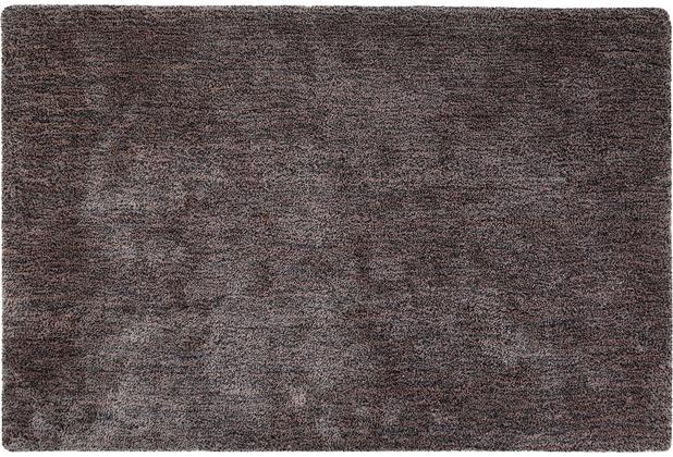ESPRIT Teppich #relaxx ESP-4150-20 rot 70x140