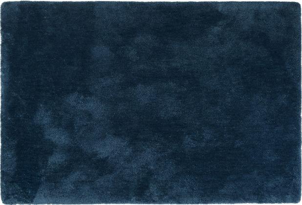 ESPRIT Teppich #relaxx ESP-4150-24 grün 70x140