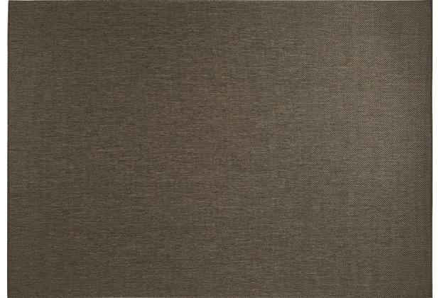 "ESPRIT Teppich Resort \""Sisal Style\"" ESP-4398-080 80 cm x 150 cm"