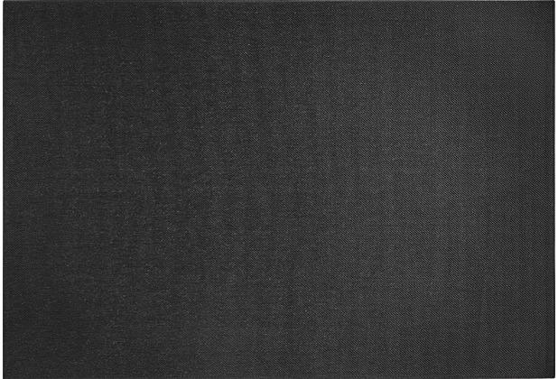"ESPRIT Teppich, Resort \""Sisal Style\"", ESP-4398-090 80 cm x 150 cm"
