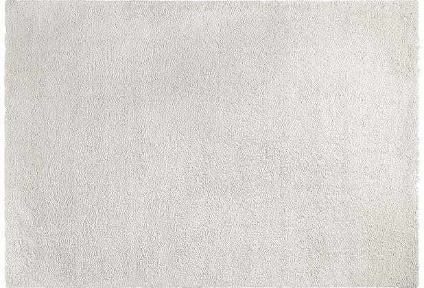 ESPRIT Teppich Selfie ESP-8010-01 70 cm x 140 cm