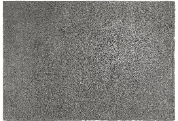ESPRIT Teppich Selfie ESP-8010-02 70 cm x 140 cm