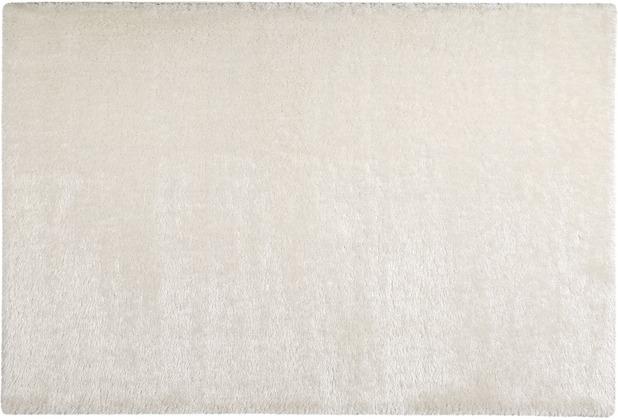 ESPRIT Teppich #spa ESP-0054-060 weiss 80x150