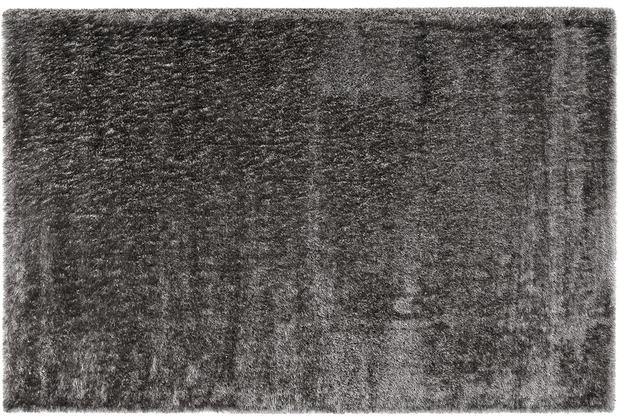 ESPRIT Teppich #spa ESP-0054-095 grau 80x150