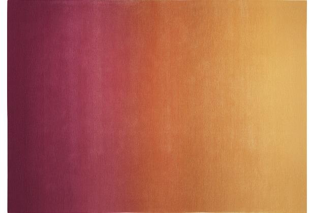 ESPRIT Teppich, Sunrise, ESP-3301-09 170 cm x 240 cm