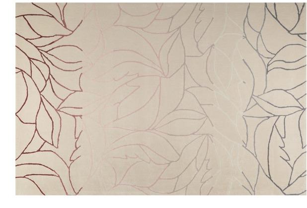 ESPRIT Teppich Tenya ESP-4187-01 sand beige 70x140