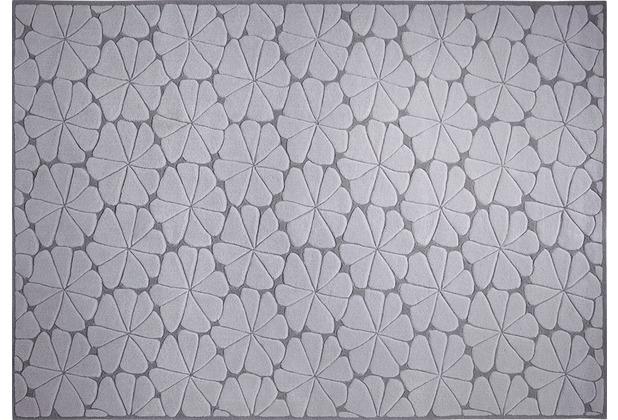 ESPRIT Teppich Urbania ESP-4015-05 70 cm x 140 cm