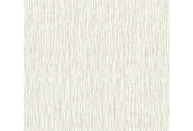 ESPRIT Vliestapete Eccentric Luxury Tapete beige metallic 10,05 m x 0,53 m