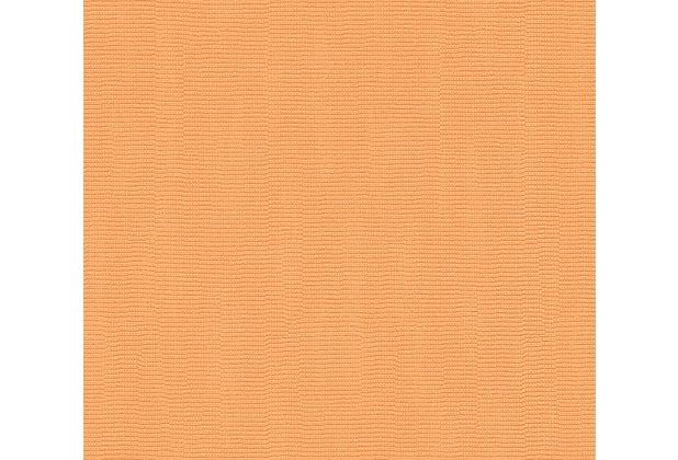 ESPRIT Vliestapete Nostalgic Folklore Tapete orange 357103 10,05 m x 0,53 m