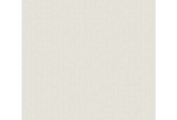 ESPRIT Vliestapete Romantic Botanics Tapete beige 357553 10,05 m x 0,53 m