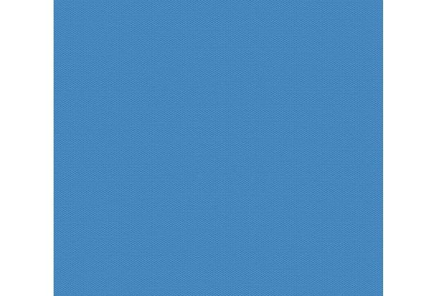 ESPRIT Vliestapete Romantic Botanics Tapete blau 357555 10,05 m x 0,53 m