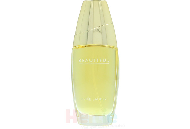 Estee Lauder Beautiful edp spray 75 ml