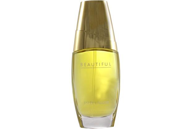 Estee Lauder Beautiful edp spray 30 ml