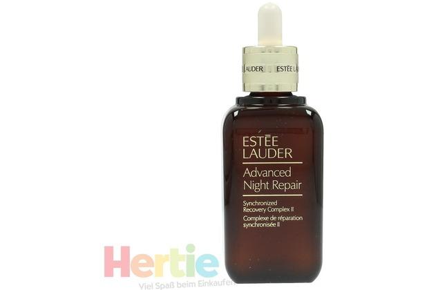 Estee Lauder Advanced Night Repair Complex II 100 ml