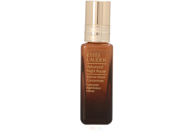 Estee Lauder E.Lauder Advanced Night Repair Intense Reset Concentrate - 20 ml