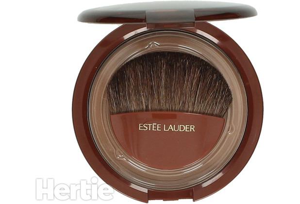 Estee Lauder Bronze Goddess Powder Bronzer #01 Light 21 gr