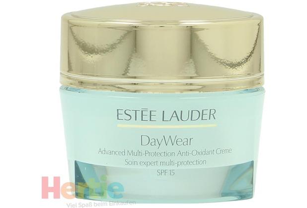 Estee Lauder Daywear Advanced Creme SPF15 30 ml