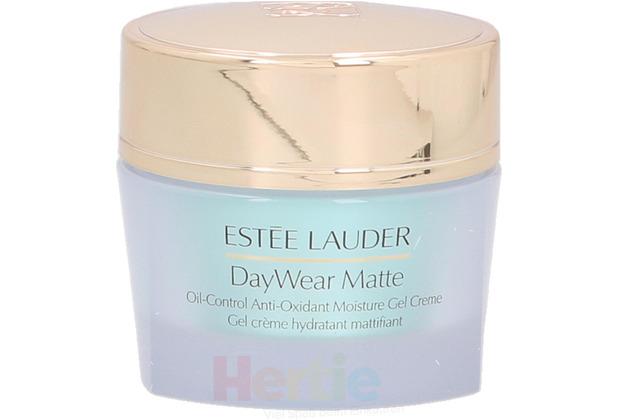 Estee Lauder DayWear Matte Oil-Control Gel Creme 50 ml