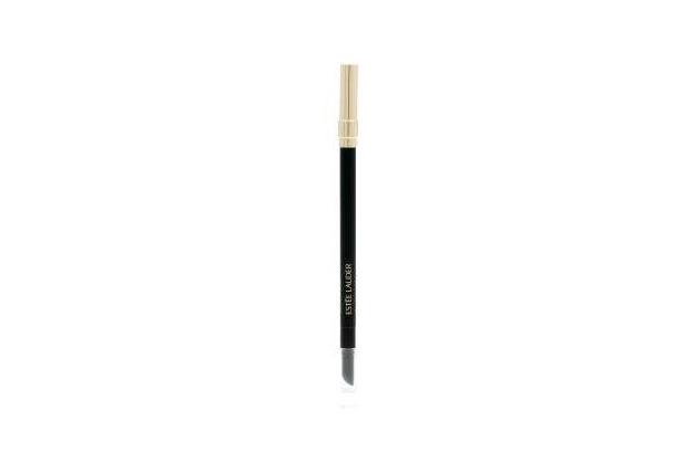 Estee Lauder Double Wear Stay In Place Eye Pencil #01 Black, Kajalstift 1,20 gr