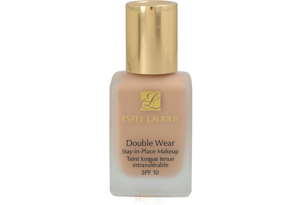Estee Lauder E.Lauder Double Wear Stay In Place Makeup SPF10 #04 Pebble 30 ml