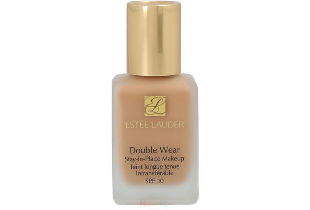 Estee Lauder Double Wear Stay In Place Makeup SPF10 #05 Sheel Beige 30 ml