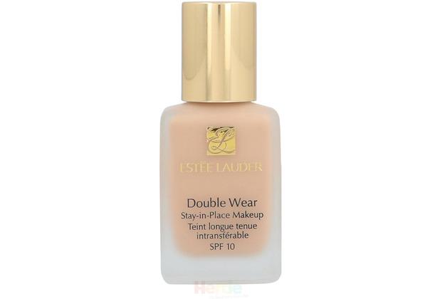 Estee Lauder E.Lauder Double Wear Stay In Place Makeup SPF10 #2C3 Fresco 30 ml