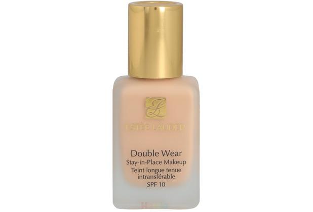 Estee Lauder E.Lauder Double Wear Stay In Place Makeup SPF10 #77 Pure Beige 30 ml