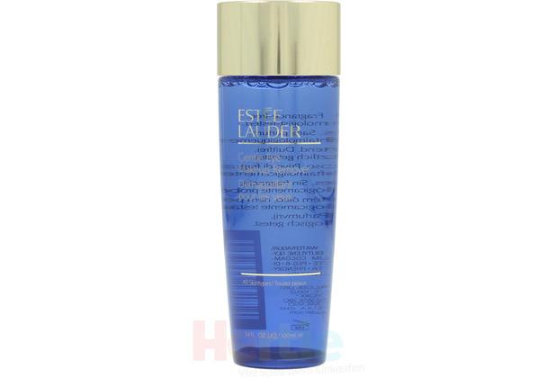 Estee Lauder E.Lauder Gentle Eye Makeup Remover All Skin Types, Augenmakeupentferner 100 ml