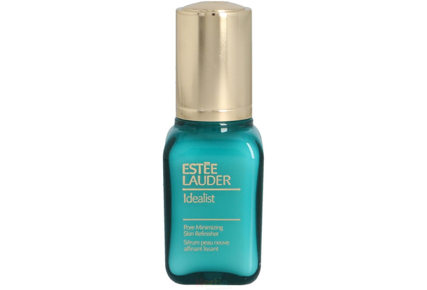 Estee Lauder E.Lauder Idealist Pore Minimizing Skin Refinisher All Skin Types, Gesichtsserum 30 ml