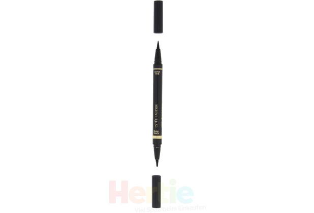 Estee Lauder Little Black Liner #01 Onyx 0,90 gr