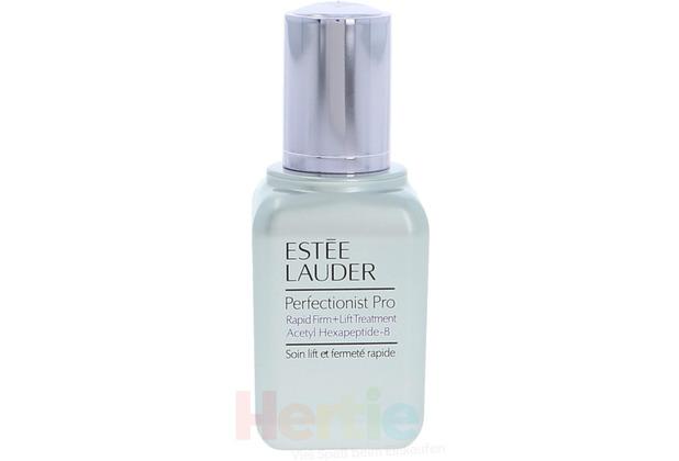 Estee Lauder Perfectionist Pro Rapid Firm + Lift Serum 50 ml