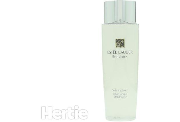 Estee Lauder Re-Nutriv Softening Lotion 250 ml