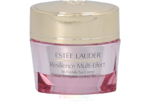 Estee Lauder Res. Multi-Effect Tri-Peptide Eye Cream 15 ml