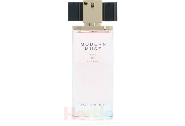 Estee Lauder Modern Muse edp spray 50 ml
