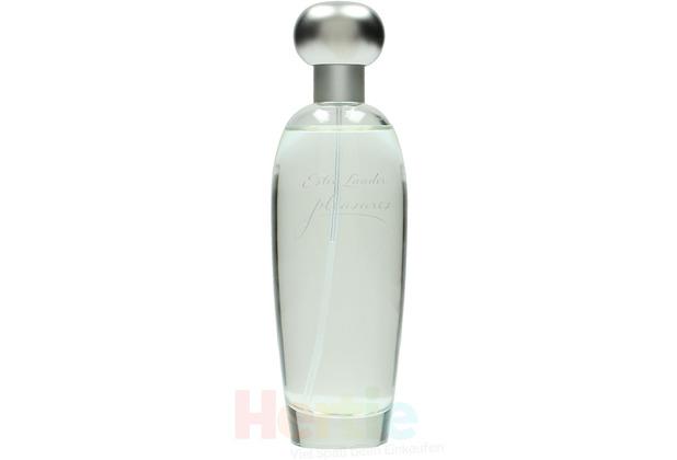 Estee Lauder Pleasures edp spray 100 ml