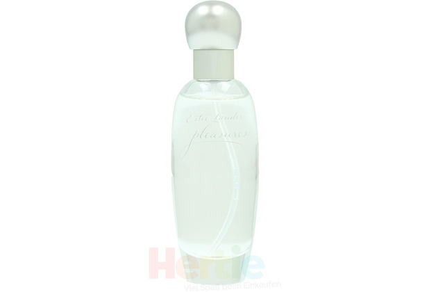 Estee Lauder Pleasures edp spray 30 ml