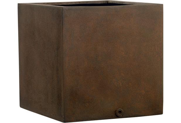 ESTERAS Lisburn 27 Rust