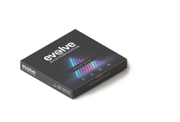 Evolve Prism LED-Stripes