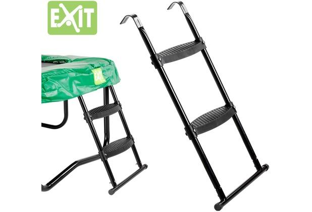 EXIT Leiter M (75)