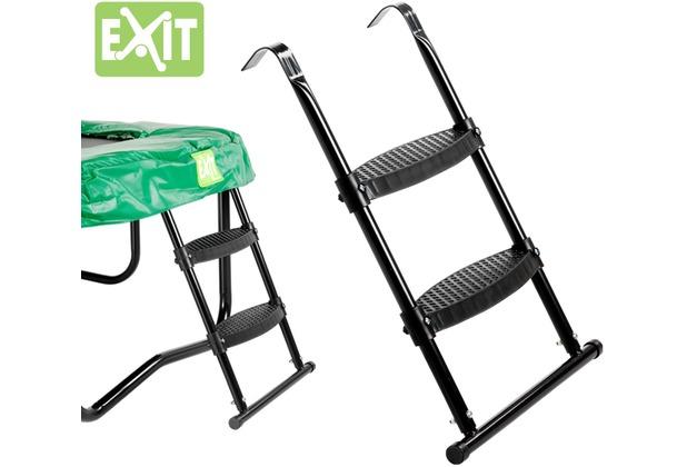 EXIT Leiter S (60)