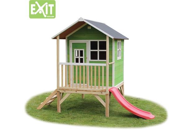 EXIT Loft 300 Grün