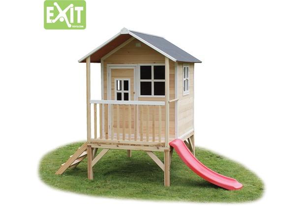 EXIT Loft 300 Natur