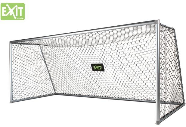 EXIT Scala Aluminium-Tor 500x200