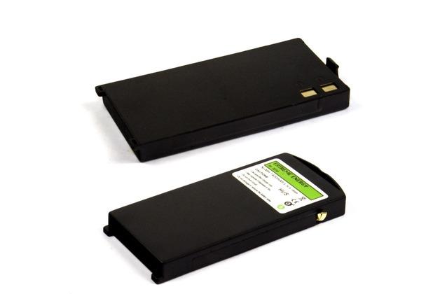 Extreme Energy NIMH 1400mAh für Nokia 3210