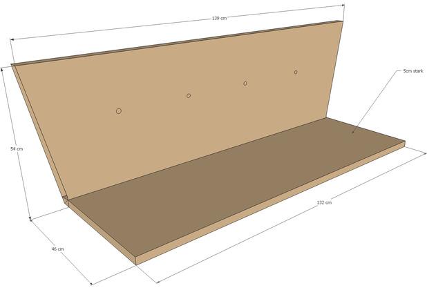 famous home kissen zu gartenbank lanzarote gartenm bel sitzkissen lanzarote sand. Black Bedroom Furniture Sets. Home Design Ideas