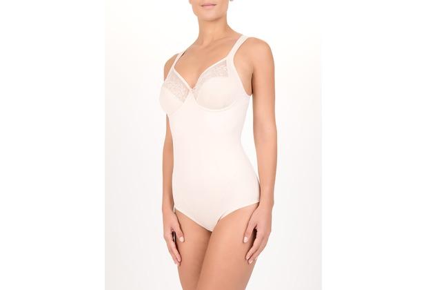 Felina Body mit Bügel Melody 507 blush 75B