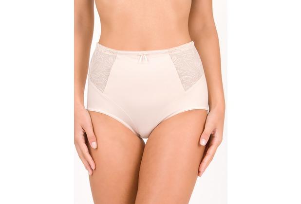 Felina Panty Melody 507 blush 36