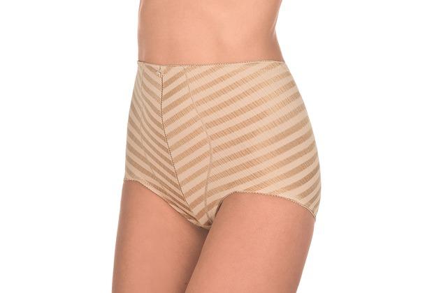 Felina Weftloc Panty Sand 65