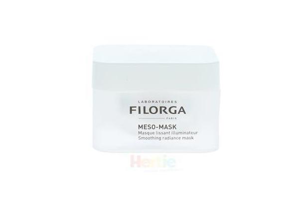 Filorga Meso-Mask Anti-Wrinkle Smoothing Radiance 50 ml